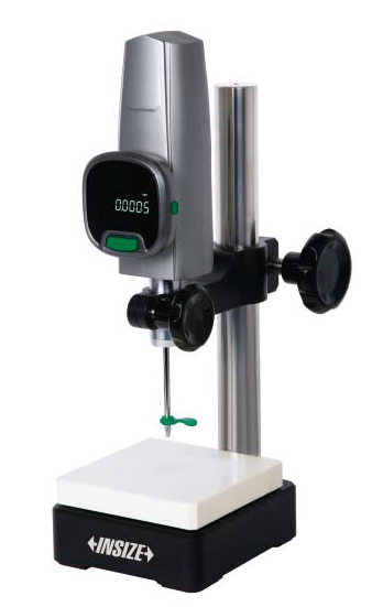 Medidor de Altura Alta Precision 0,5um