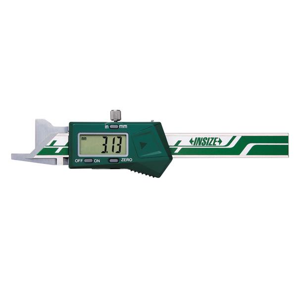 Medidor Digital Chaflanes 0-10mm - 45º