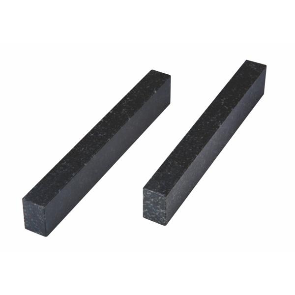 Paralelas de Granito 250x25x40