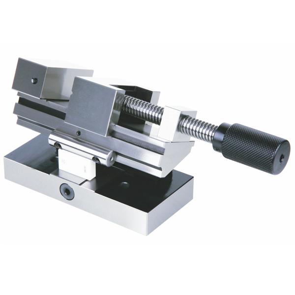 Mordaza Precision 0-80 mm