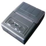 Impresora Para HDT-L410